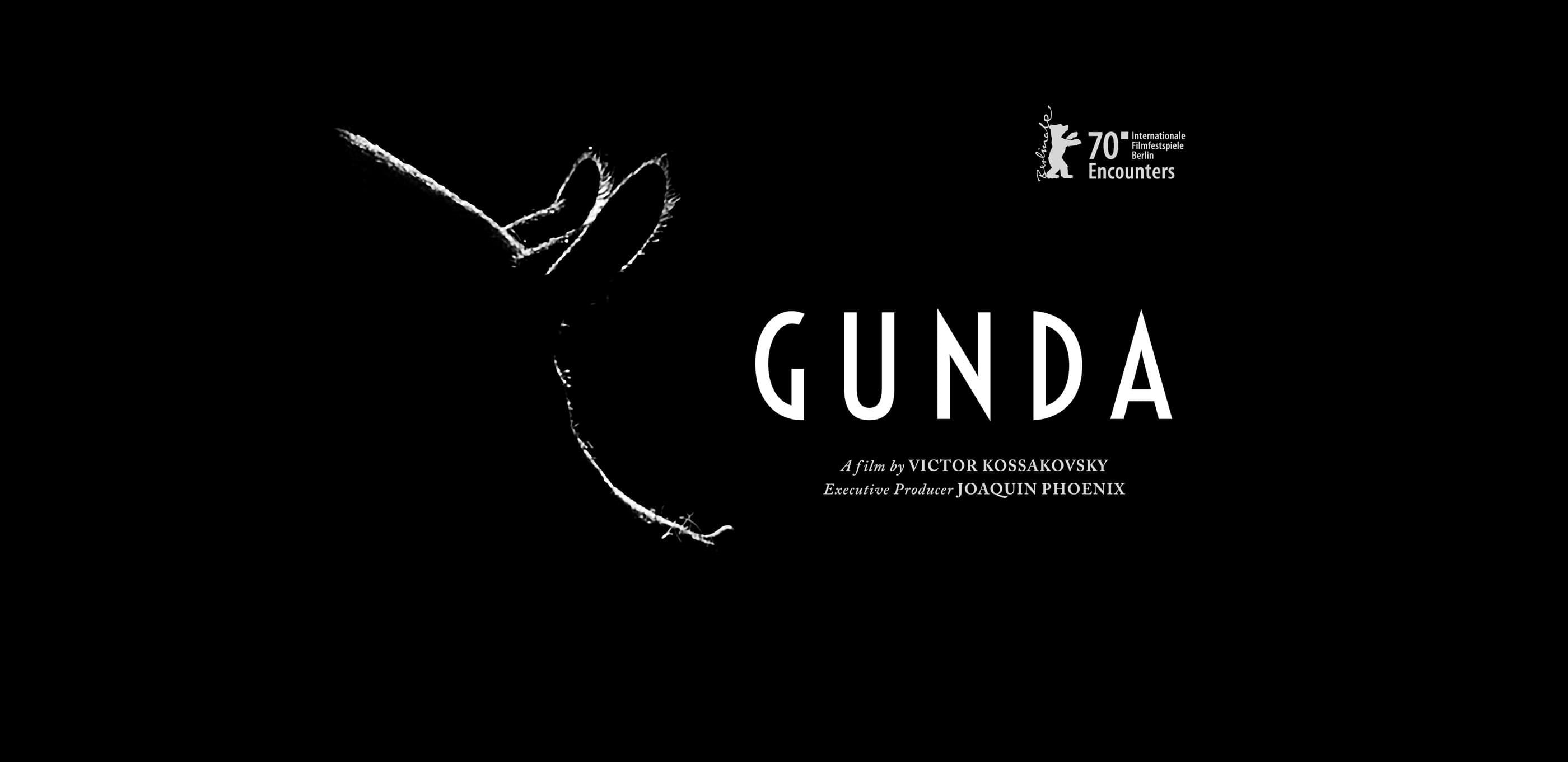 Image result for gunDA